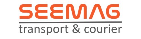 SEEMAG – Express Couriers